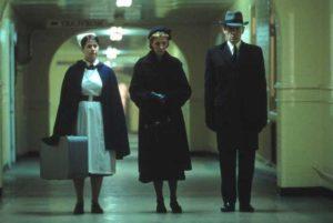 Follia - film (2005)